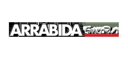 swimRun_arrabida-416x194