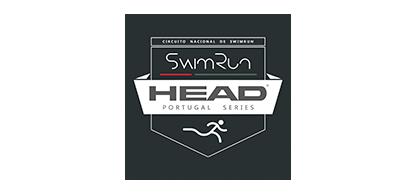 headSwimRun_416x194_2